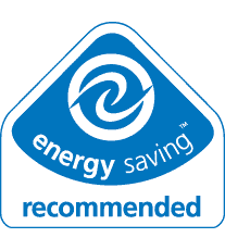 energy_saving_recommended_products_logo