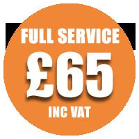 service65